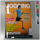 JOGGING INTERNATIONAL MAGAZINE NUMERO 392 - JUIN 2017